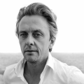 Mikael Colville-Andersen